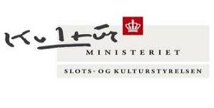 Slots og Kulturstyrelsen