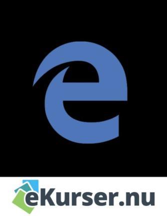 : Microsoft Edge