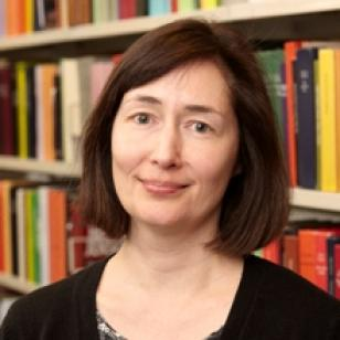 Jane Hofgaard