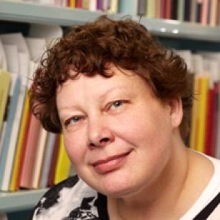 Laura Balslev Mortensen