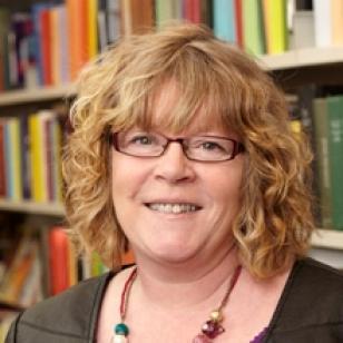 Lillian Kleivan Pedersen