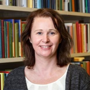 Marlene Gerløv Jensen