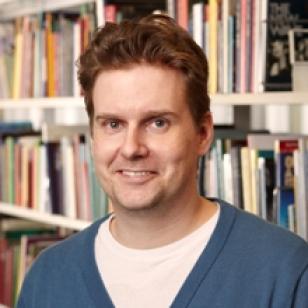 Michael Willumsen