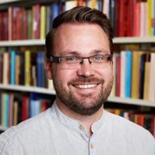Tobias Enevoldsen