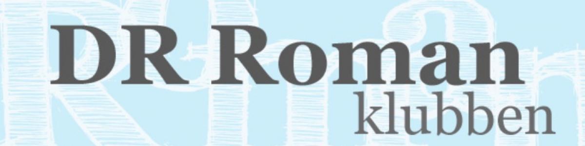 DR Romanklubben
