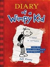 Sjove Engelske Bøger For Børn Gladsaxe Bibliotekerne